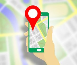 Usar o Google Maps offline no Android e iOs