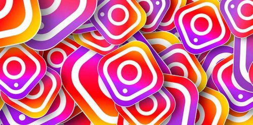 Como usar o Direct do Instagram pelo computador