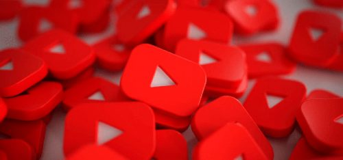 Dois recursos essenciais do Youtube